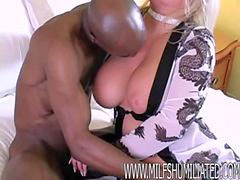 Milf, Blond milf, Lexi, Alexis golden, Old milf, Blonde milf