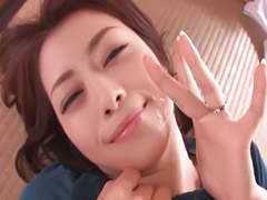 Japane matur