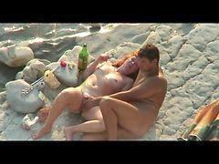 Orgasmo de niña de 4, Niña playa, Orgasmos pareja, Orgasmos de niñas jovencitas, Orgasmos de niñas, Orgasmos de jovencitas