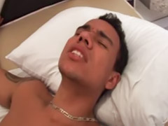 Intenso, Trio masturbandose, Travesti morocha, Rubios haciendose una paja, Masturbandose con sexo, Mamadas con semen
