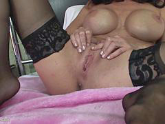 Sybian, Riding sybian, Sybian riding, Little angels, Little angel, Sybian rides