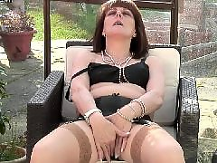 Wet granny, Wet amateurs, Wet amateur, Wet milf, Wet mature, Naughty milfs