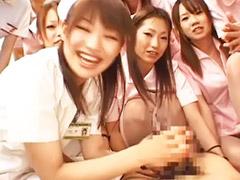 Sex,jepang, Sex jepang perawat, Jepang masturbations, Japanese masturbasi sex, Jompo sex, Asian jepang sex