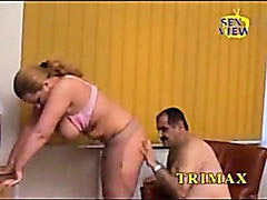 Turkish, German, German fuck, Woman fuck, Man v woman, Turkish fuck