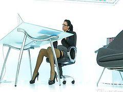 Jasmine jae, Jasmine, Office cum, Jasmine-jae, Jaes, Killergram