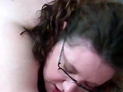 Chubby, Interracial, Bbw, Amateur interracial