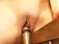 Jizz, Madely, Mature couple fucks, Mature milf, Milfe mature, Milf mature