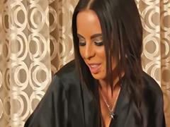 Rhodes, Lesbian massage, Massage lick, Massage lesbians, Lesbian toy, Jessa rhodes
