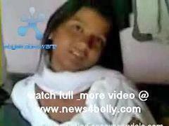 Tamile, Nachrichten, Mädchen