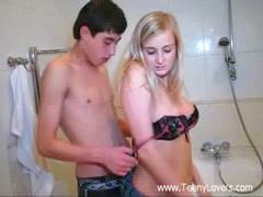 تستحم, لز حمام, ف حمام عام, عراقيه تستحم, تستحم, حمام, بالحمام, تستحم اختى