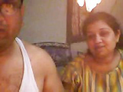 Indian, In cam, Cams in, Cam couples, Cam couple, Couple cam
