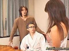 Asian porns