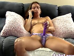 Phone masturbation, Strap on sex, Strap on amateurs, Strap on amateur, Sex strap on, Sex phone