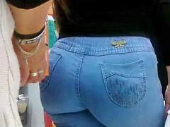 Jeans, No일본, Noña, Noño, No,no,y, no, Jeanes