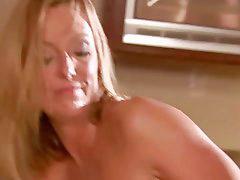 Cougar, Brenda james, James, Brenda b, Brenda, Cougars