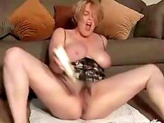Orgasm, Squirting, Compilation, Dildo, Squirt, Orgasm compilation