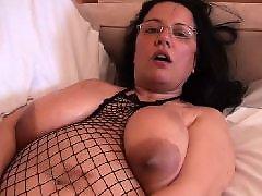 Video masturbation, Pov home, Pov dildo, Home amateur, Dildo video, Dildo amateur