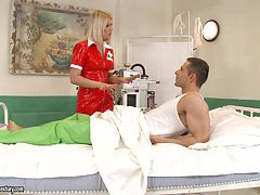 Nurse patient, Nurse fuck, Latex nurse, Latex fucking, Latex babes, Latex babe