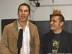 Claire, Dylan, Air port, Sporty, G sport, Sport