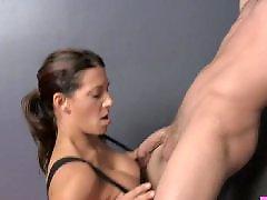 Asian, Interracial, Asian anal