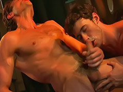 Muscle, Gay muscle, Big cock compilation, Hot muscular, Muscled, Facial compilation
