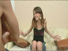 Teen,고문, Teenü, 日本 cute teen, Teenù, Teening, J avale