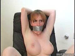 Milf, Surprise, Milfs, Surprise milf, Surprise -sleep, Milf surprised