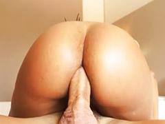 Ebony anal, Interracial anal, Big ass fuck, Anal interracial, Anal ebony, Interracial anal sex