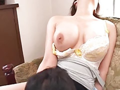Asian masturbing, Asian masturbed, Asian masturbated, Asian masturb