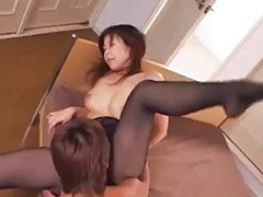 Japanese, Japanese mature, Japanese girl masturbation, Girls intercourse, Mature masturbation, Asian mature