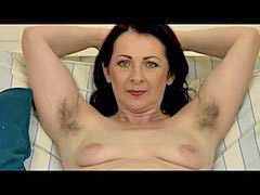 Matures hairy, Mature tits, Little tits, Little tit, Hairy matures, Hairy tit