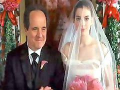 حروب, سكس العروس, Pحرب, سكس عروس, انا هاثاواى, حربp