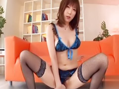 Japanese milf, Asian threesome, Japanese, Asian threesomes, Threesome asian, Milf japaneses