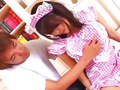 Japanese teen, Asian, Japanese, Japanese blowjob, Asian teen