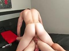 Amateur anal gay, Danielle, Amateur gay, Gay amateur, Asia gay, Niel