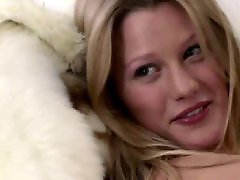Blonde nude, Ashley hinshaw, About cherry, Cherry b, Cherry nudes, Cherry e