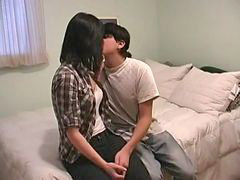 Jeune couple amateur, Amateurç, Coupls, Accouplement, Couples amateurs, Amateure couple