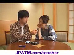 Japaneses, Teacher, Japanese teacher, Japanese, Teachers, Teacher japanese