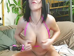 Big tits solo, Webcam anal, Big tits brunettes, Toy solo, Shaved solo, Amateur anal