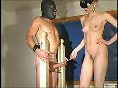 Mistress, Slave mistress, Mistresses slave, Mistresses, Mistresse, Mistress-t