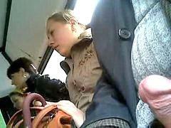 公车上, 女将, 少少妇女, 三片b, 一家三口, M女