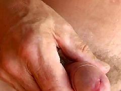 Public nudist, Public milf, Milf pornstars, Mature pornstar, Mature outdoors, Mature outdoor public