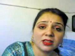 Pathan, Ffff, Pathan wife, Wife
