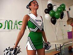 Fuck haed, Acheerleader, A cheerleader, Cheerleading, Cheerleades, Cheerleader