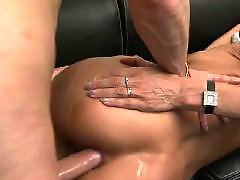 Mature anal, Anal mature, Anal, Granny anal, Young anal