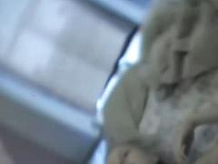 Blonde ados encule, Ado blonde baisee, Couple baise une teen, Enculer une ados amateur