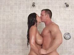 Shower, Shower,, Show her, The sexe, Showering, Showere