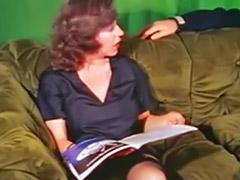 Vintage, German vintage, German sex sex, Blow bang, Vintage german, Vintage gangbang