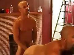 硬上, 亚洲拳交, H尿尿, Gay 硬上, Gay肌肉男,做爱, Gay群交口交