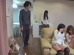 Family, Dreams 1, Dream family, Familys, Dream family a p, سكس famili